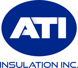ATI Logo | ATI Insulation, Inc. | CO, WY, TX